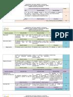 Guía Integrada de Actividades Académicas_2016_16_04.docx