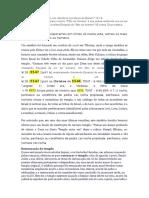 pesquisas f.docx