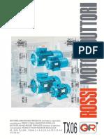 motores freno.pdf