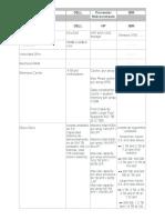 Criterios Seleccion Equipos Evid2aa1.Docx