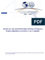 MANUAL_DE_DEFENSORIAS.pdf