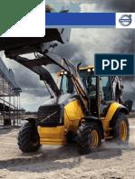 catalogo-retroexcavadoras-bl60b-bl70b-volvo-caracteristicas-dimensiones-especificaciones-implementos-carga-elevacion.pdf
