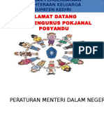 PPT POKJANAL POSYANDU.pptx