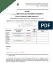 100416-_Formato_Informe (1)