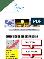 Enrique_Cueva_CONFERENCIA_CIP_NACIONAL.pdf