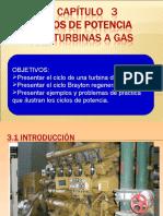 UNIT-3_(Ciclos_de_potencia_con_gas).ppt