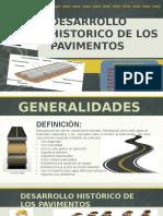 TRABAJO-FINAL-PAVIMENTOS.pptx