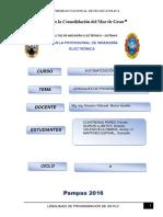 LENGUAJES DE PROGRAMACION DE PLC (2).pdf
