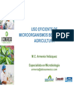 3_DraArmeniaVelasquez_24sept2015.pdf