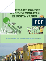 Combustibles alternativos co2.pptx