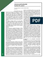 BoletinGEC_035_art2.pdf