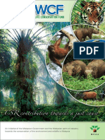 Mpowcf New Brochure