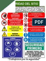 SEGURIDAD DEL SITIO 2. 1x1.25 mts.pptx