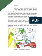 Tektonik Maluku Utara
