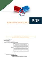 repaso farmacologico