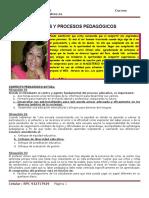 6.-RESUMEN DE  TRATAMIENTO DE GASES EN UNA ACERIA.docx