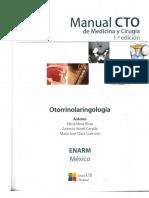 cto_mexico_otorrinolaringologia_neurolibros.blogspot.com.pdf
