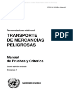 Manual Transporte Sustancias Peligrosas ONUpdf