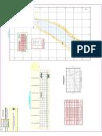 01 T-01 VISTA D (1).pdf