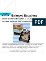 balancedequations  2