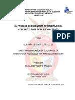 05128040183.pdf