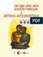 _Manual_Planificacin_Familiar.pdf