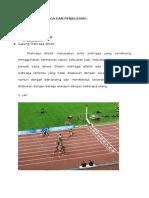 5 Cabang Olahraga Dan Penjelasan-1