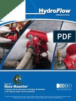 2012_Product_Catalog_SPANISH.pdf