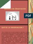 OBSERVACION PSICOLOGICA (1)