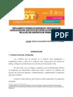 EXTRACTO DE TESIS - REGLAMENTO INTERNO DE EMPRESAS.pdf