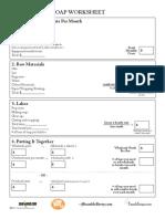 PriceSoapWorksheet_V1-00.pdf
