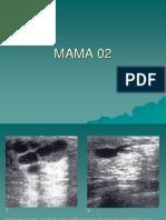 MAMA 02.pdf