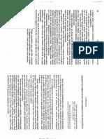 CAPI. II DESENVOLVIMENTO PSICANALITICO.pdf