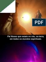 Pai Nosso - No Violino.pps