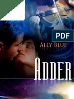 Ally Blue - Adder.pdf