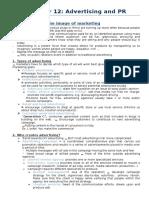 Chapter 12 Marketing Management-correct.docx