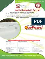 Ozo Protect