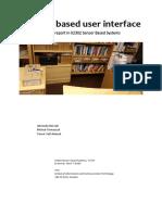 projectreport_GBUI_II2302
