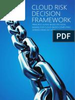 smic1545_pdf_v7_pdf.pdf