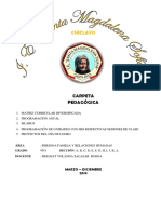 CARPETA PEDAGÓGICA DE PFYRH.pdf