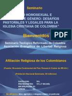 __PRESENTACION SEMINARIO HOMOSEXUALISMO. SEPTIEMBRE 2016- DR. SAMUEL DIìAZ.pptx