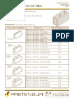 boletin_tecnico_211_block_concreto_pretensur.pdf