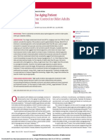 Glycemic Control in Older Adults with Type 2 Diabetes.pdf