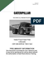 253677547-769D-771D-773D-775D-PDF.pdf