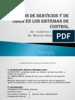 Locacion de servicio.pdf