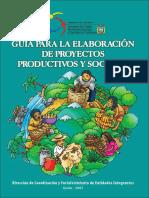 elaboracion de productos.pdf