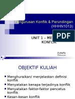 unit-1