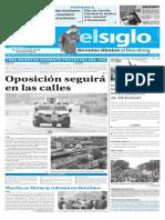Edicion Impresa 20/04/2017