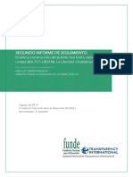 Segundo informe puente San Isidro 2014.pdf