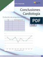Conclus CD Peru